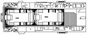 Lsd-49 Harpers Ferry Class