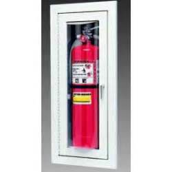 protection extinguisher cabinets parts loma extinguisher cabinet w