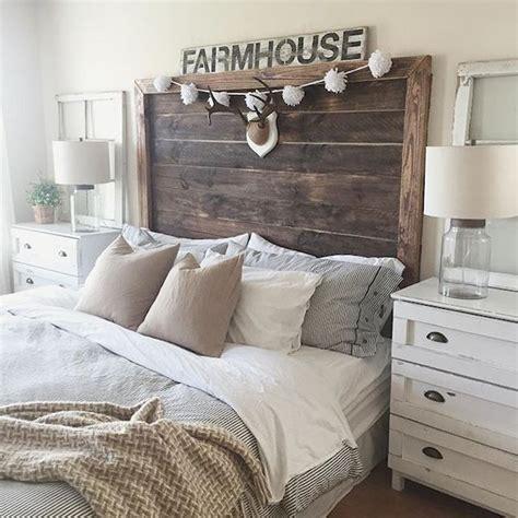 ideas  warm cozy bedroom  pinterest