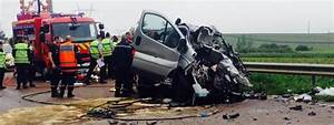Accident Mortel A Paris Aujourd Hui : accident mortel dans l 39 aube le conducteur du minibus tait en hypoglyc mie ~ Medecine-chirurgie-esthetiques.com Avis de Voitures