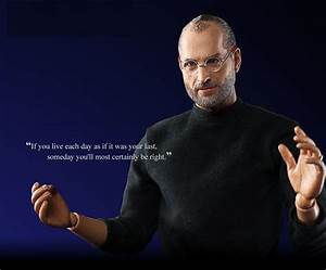 Steve Jobs Pictures - asimBaBa | Free Software | Free IDM ...