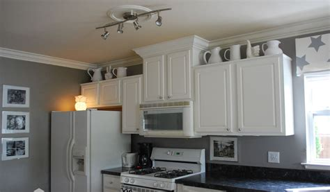 gray kitchen white cabinets gray kitchen cabinets with white walls quicua com