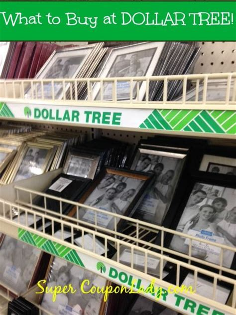 buy   dollar tree craft supplies coupon