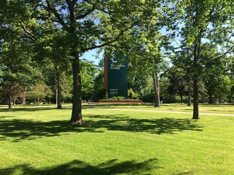 Wilmington College Ohio