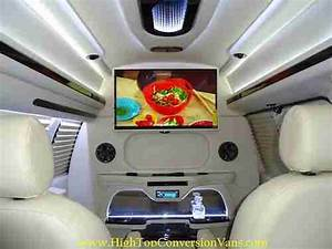 Find New 1st Class Amura Presidential Limousine   Total