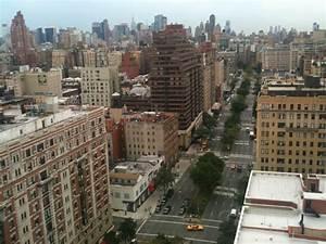 Upper Broadway - Upper West Side - Manhattan | Geography ...