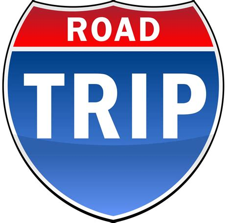 Road Trip Clipart  Clipground. Bedroom Decor Signs Of Stroke. Distribution Logo. Srilankan Signs. Curiot Murals. Menu Stickers. Song Imagine Dragons Signs Of Stroke. Half Happy Half Signs. Real State Banners