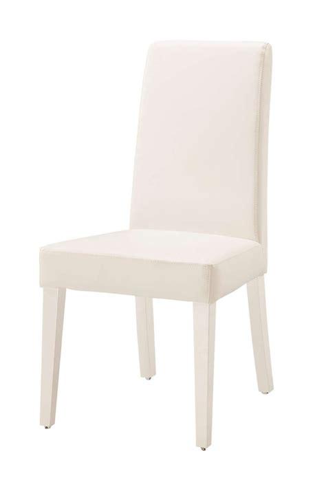 white upholstered dining side chair houston gfg020