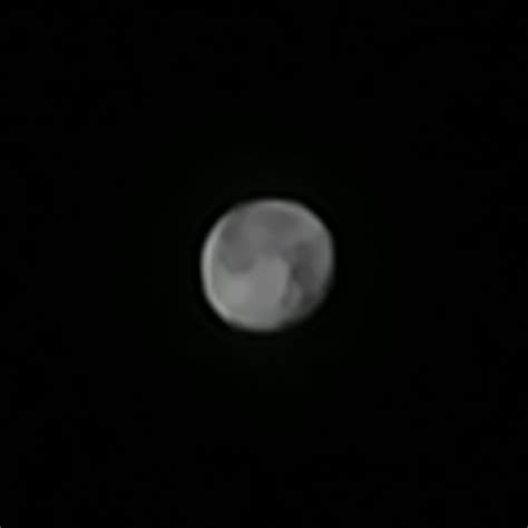 iphone moon symbol most detailed iphone photo of the moon possible stellar