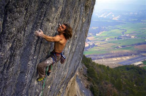Mountain Climbing Archives  Adventure Sports Mag