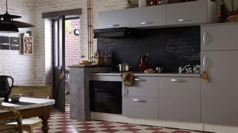 petites cuisines ouvertes aménagement cuisine 12 idées de cuisine ouverte