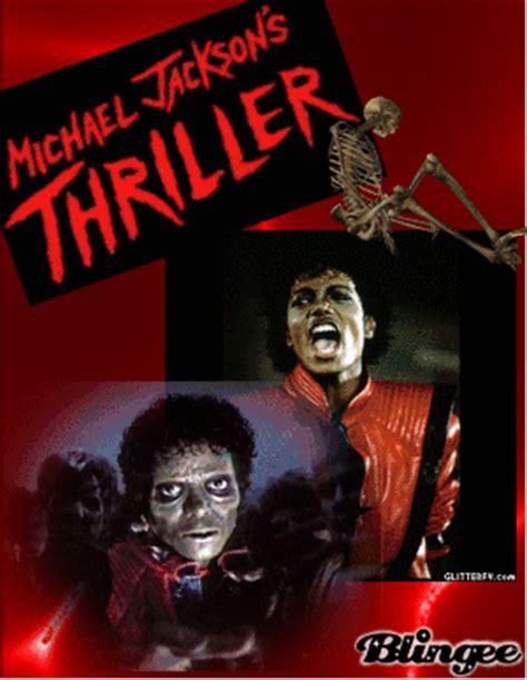 anime fantasy thriller michael jackson thriller bild 118003805 blingee com