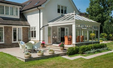 42 best Conservatories images on Pinterest