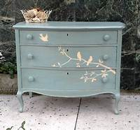 how to make shabby chic furniture 25 Cozy Shabby Chic Furniture Ideas for Your Home | Top ...