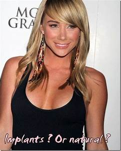 Sarah Jean Underwood : sara jean underwood nose job and breast implants plastic surgery before and after ~ Maxctalentgroup.com Avis de Voitures