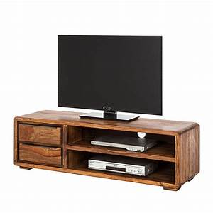 Tv Lowboard Massiv : tv lowboard trangle sheesham massiv ebay ~ Eleganceandgraceweddings.com Haus und Dekorationen