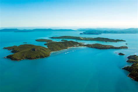 qualia hamilton island faces   sea scuba holidays