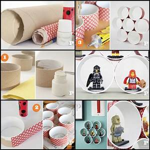 Diy s of everything room decor other helpfull