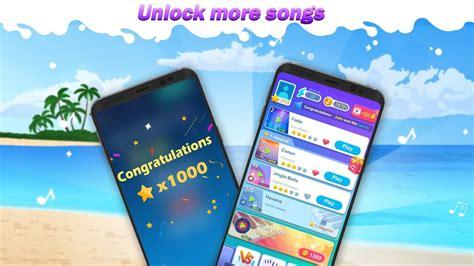 Magic music visuals info, screenshots & reviews alternatives to magic music visuals. МОД: Много денег Magic Piano Tiles 2018 - Android games ...