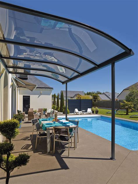 canap fabrication belge 17 best images about carport abri de terrasse on