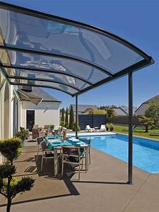 Abris De Terrasse En Kit : 17 best images about carport abri de terrasse on ~ Dailycaller-alerts.com Idées de Décoration