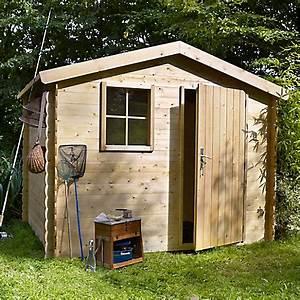 Toiture Abri De Jardin Castorama : abri serre carport garage rangement castorama ~ Dailycaller-alerts.com Idées de Décoration