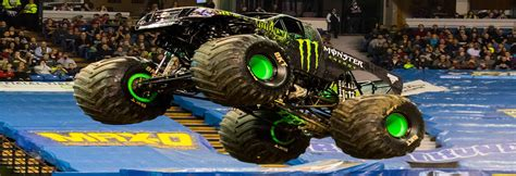 monster truck show spokane 100 spokane monster truck show spokane arena