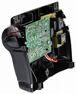 Circuit Board 41a5483 For Liftmaster 2265 Or 2565 Garage