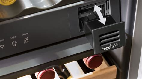 Eine Dunstabzugshaube Sorgt Fuer Frische Luft In Der Kueche by Optimale Luft F 252 R Beste Weine Freshmag