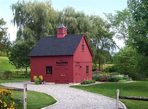 prefab barn companies  bring diy  home building