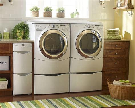 Whirlpool Duet Steam Wfw9750w Washer  Talk Appliances