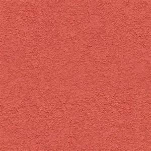 ConcreteStucco0025 - Free Background Texture - concrete