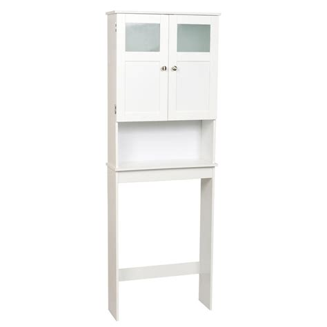 home storage cabinets with doors zenna home 23 1 4 in w x 66 1 2 in h x 8 1 4 in d 2
