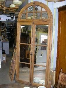 Fenster Mit Rundbogen : materialpool ~ Markanthonyermac.com Haus und Dekorationen