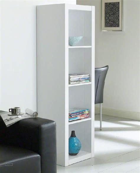 bureau informatique blanc gloss bibliotheque etagere laque blanc design