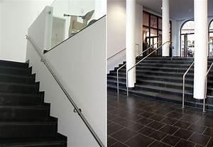 Beläge Für Treppenstufen Innen : blaustein auf ma treppenstufen naturstein vonderhecken ~ Michelbontemps.com Haus und Dekorationen