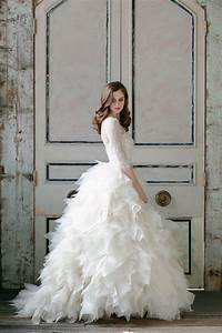 Lace wedding dresses for Lace dress for wedding