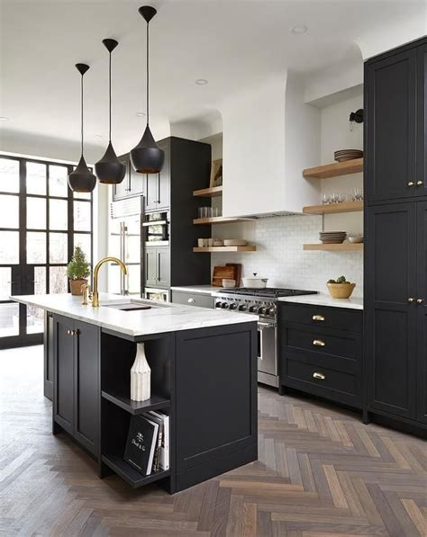 island in the kitchen pictures kitchens のおすすめ画像 2692 件 7597