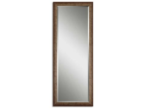 Uttermost Lawrence 24 X 64 Wall Mirror