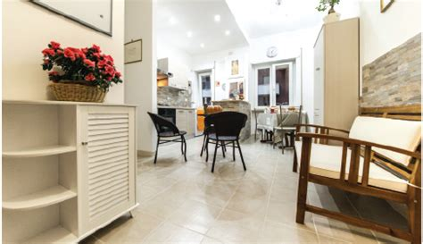 Ristrutturazione Appartamento Roma  Impresa Mg  Pagina 2