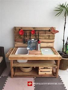 La Cucina Leer : muebles ~ Watch28wear.com Haus und Dekorationen