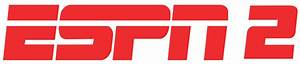 SPORTSNATION (ESPN 2) – Rhonda Rousey! | King of The Flat ...