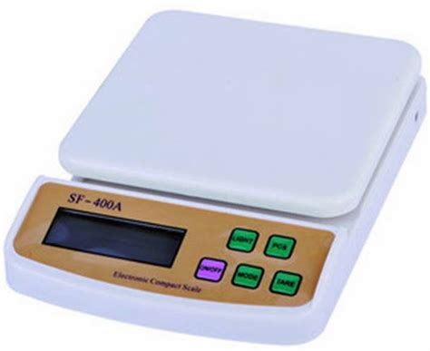 Small Weight Scale Wegmitdemspeckinfo