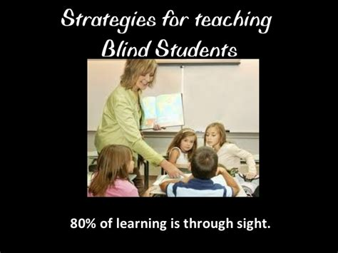 is color blindness a disability disability blindness
