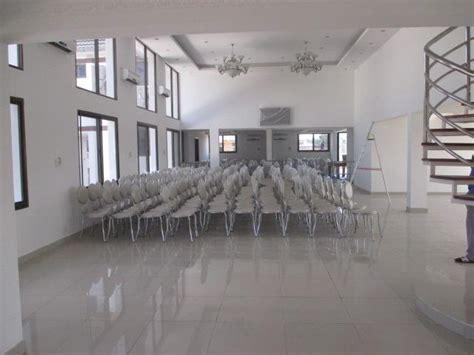 salle de fete a louer salle de f 234 te a louer kinshasa matete salle de f 234 te le baron