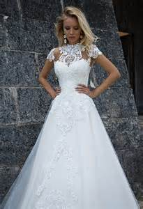 exklusive brautkleider pearl bridal wedding dresses in gold coast