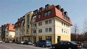 Wohnung Dresden Cotta : dresden cotta hebbelstra e 9 ~ Eleganceandgraceweddings.com Haus und Dekorationen