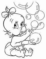 Coloring Pages Sheet Toddler Bebe Kleurplaat Para Sister Pooh Dibujos Bird Winnie Tweety Dessin Bubbles Coloringpages Characters sketch template