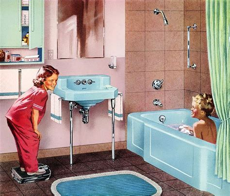 retro kitchen sinks 17 best images about 1940s home and decor on 1944