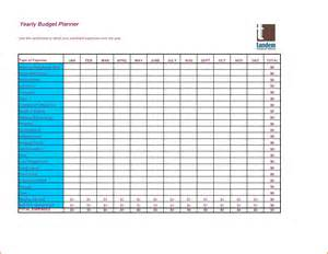 Dave Ramsey Budget Excel Template Yearly Budgetmemo Templates Word Memo Templates Word